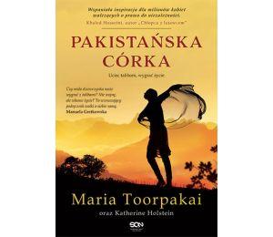 Pakistańska córka