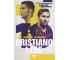 Okładka książki sportowej Cristiano i Leo dostępnej w księgarni sportowej labotiga.pl