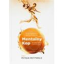Mentalny KOP - Potęga motywacji