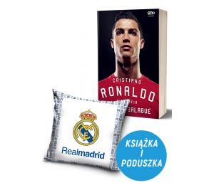 Książka sportowa Cristiano Ronaldo. Biografia. Wyd. III na labotiga.pl