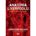 (ebook - wersja elektroniczna) Anatomia Liverpoolu. Historia w dziesięciu meczach