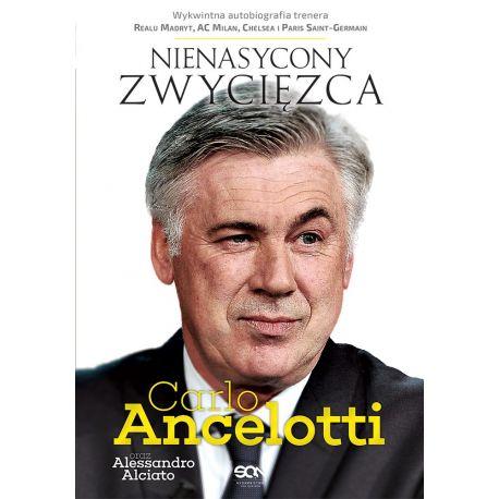 fb8cedcaf111a6 https://www.labotiga.pl/ 1.0 daily https://www.labotiga.pl/najczesciej ...