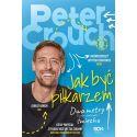Peter Crouch. Jak być piłkarzem. Dwa metry śmiechu