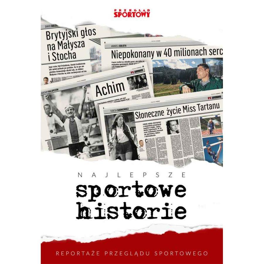 Sportowe historie