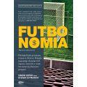 Futbonomia. Wydanie II