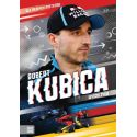 Robert Kubica. Wyścig życia