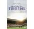 "Okładka książki ""Skazany na wimbledon"" w Labotiga.pl"