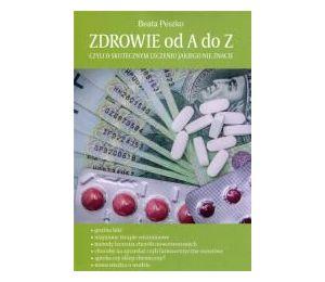 Zdrowie od A do Z