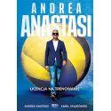 (ebook - wersja elektroniczna) Andrea Anastasi. Licencja na trenowanie