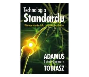 Technologia Standardu