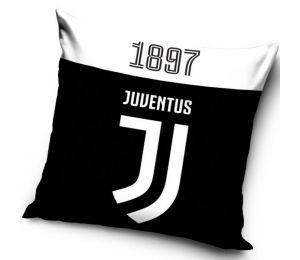 Poszewka i wkad z wzorami 40x40 JT181018 Juventus