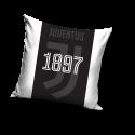 Poduszka Juventus HD 40x40 JT173009 data