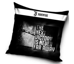 Poszewka i wkad z wzorami 40x40 JT183005 Juventus