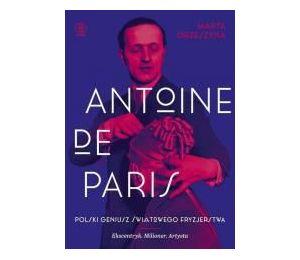 Antoine de Paris