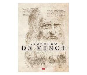 Leonardo Da Vinc