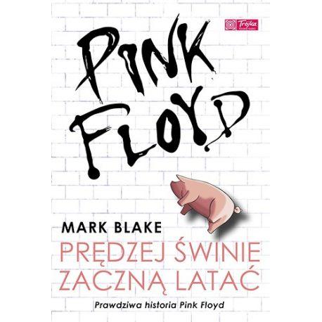 Pink Floyd - Prędzej świnie zaczną latać (MK)