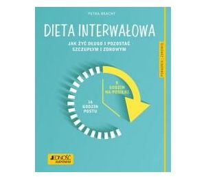 Dieta interwałowa