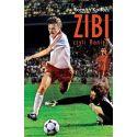 Zibi. Biografia Zbigniewa Bońka