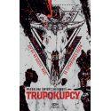 SQN Originals: Trupokupcy