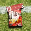 SQN Originals: Sevilla FC. Dzieci Monchiego (zakładka gratis)