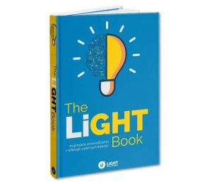 The LiGHT Book