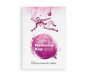 Mentalny KOP - Potęga pewności siebie