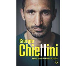 Zdjęcie okładki Piłkarz, który nie chodzi na skróty. Autobiografia w księgarni sportowej Labotiga