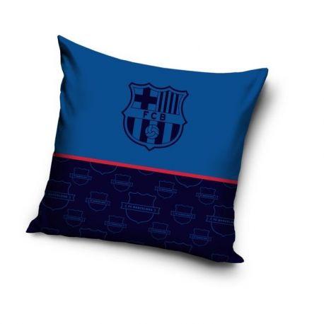 Poszewka FC Barcelona 40x40 cm FCB192008-POSZ