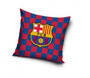 Poszewka FC Barcelona 40x40 cm FCB192040-POSZ