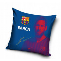 Poszewka FC Barcelona 40x40 cm FCB192048A-POSZ