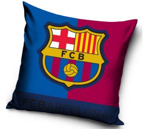 Poszewka FC Barcelona 40x40 cm FCB8007-POSZ