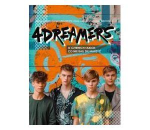 4Dreamers