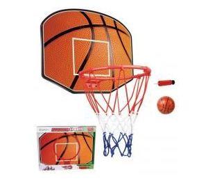 Tablica do koszykówki