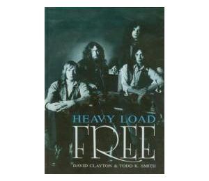 Free. Heavy Load
