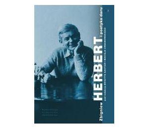 Zbigniew Herbert i poetyka daru