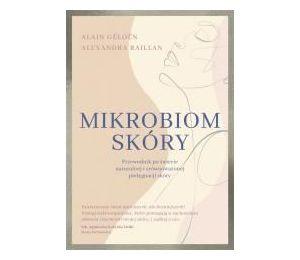 Mikrobiom skóry