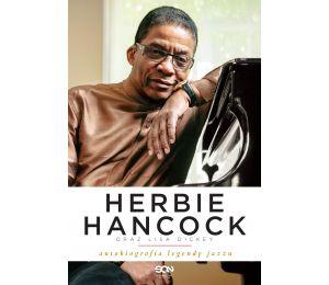 Herbie Hancock. Autobiografia legendy jazzu