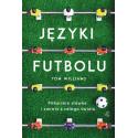 (Wysyłka ok. 20.05.) Języki futbolu