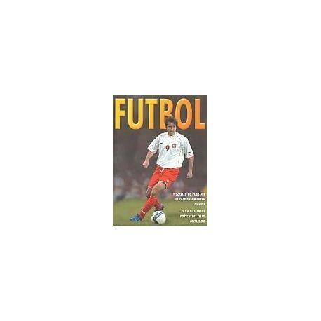 Futbol - Jim Drewett FK