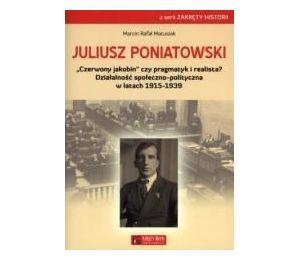 Juliusz Poniatowski