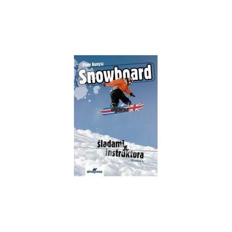 Snowboard w.6