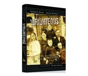 The Righteous!