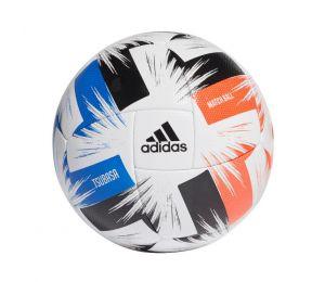 Piłka nożna adidas FEF Tsubasa Competition adidas
