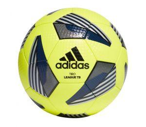 Piłka adidas Tiro League TB FS0377 adidas