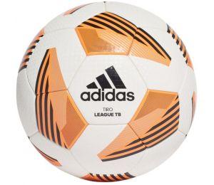 Piłka adidas Tiro League TB FS0374 adidas