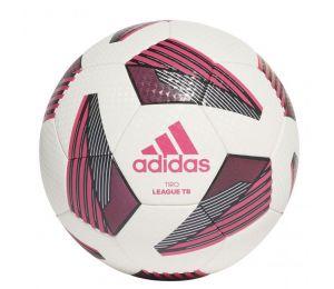 Piłka nożna adidas Tiro League TB FS0375 Puma