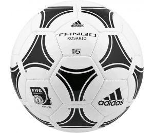 Piłka nożna adidas Tango Rosario adidas