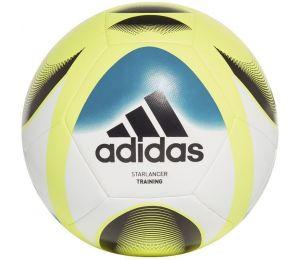 Piłka nożna adidas Starlancer Training adidas