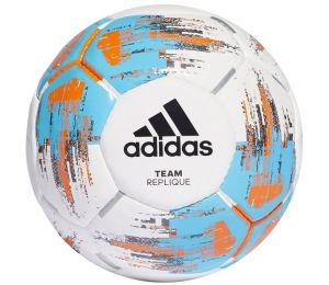 Piłka nożna adidas Team Replique adidas