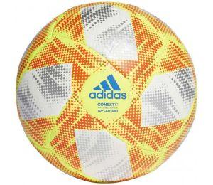 Piłka nożna adidas Conext 19 TCPT adidas